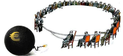 pavel-eurocrise.jpg