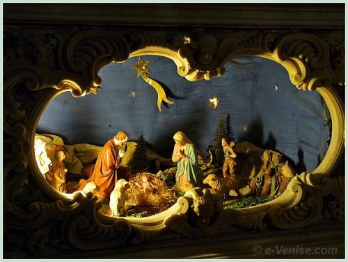 2712-creche-eglise-gesuiti-venise.jpg