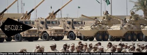 disclose-yemen.jpg
