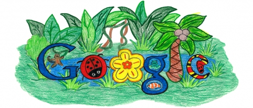 google-doogle-dessin-jungle.jpg