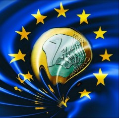 europe,libéralisme,libre-échangisme