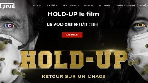 Hold Up image.jpg