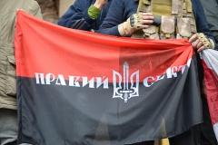 Pravyi_SektorRight_Sector_flag__Euromaidan_Kyiv_Ukraine__Events_of_February_22_2014.jpg