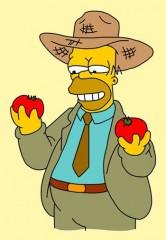 homero-grangero-tomacco.jpg