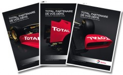 total,prix de l'essence,crise,automobile,f1