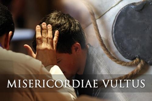 homepage_misericordiae-vultus.jpg