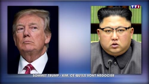 sommet-trump-kim-ce-qu-ils-vont-negocier-20180611-2332-77757c-0@1x.jpeg