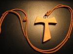 220px-Franciscan_Tau.JPG