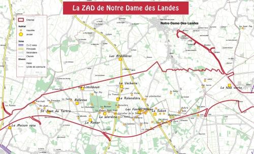 Carte-de-la-ZAD-de-Notre-Dame-des-Landes.jpg