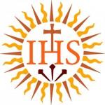 jésuites,christianisme,ignace de loyola,pape françois