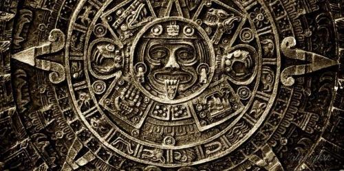 calendrier-cyclique-maya.jpg
