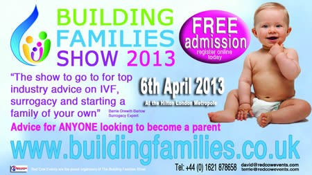 buildingfamiliesshow.jpg