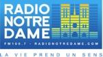 logo-radionotredame.jpg