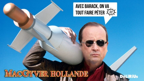 Hollande-Obama-guerre.jpg