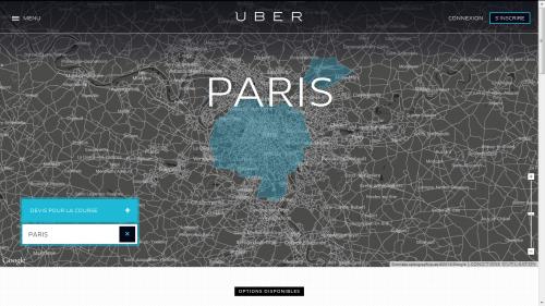 Uber%20POP.png