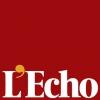 Logo_L'Echo.jpg