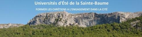 Université-été-Sainte-Baume-vue-large-960x250.jpg