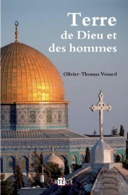 israël, christianisme, palestine, terre sainte