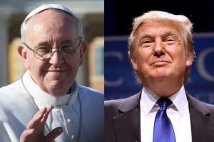pape-François-et-Donald-Trump-300x200.jpg