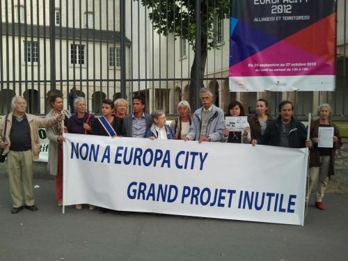 europa-city.jpg