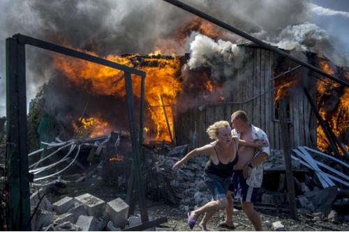 ukraine,russie