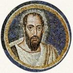 saint_paul[1].jpg
