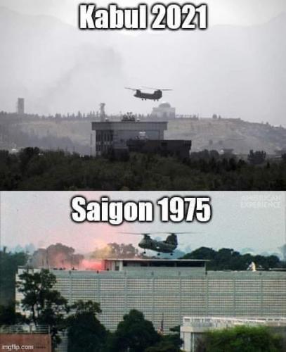 Kaboul Saigon.jpg