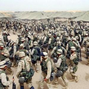 irak,syrie,états-unis,israël