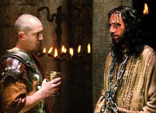 Pilate_Jesus.jpg
