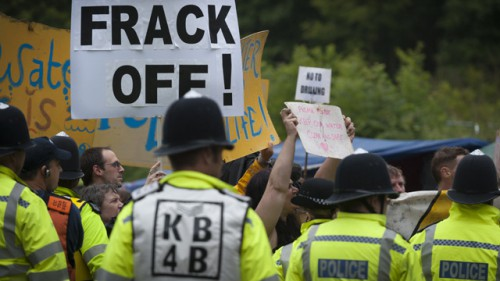 The-Balcombe-fracking-sit-016[1].jpg