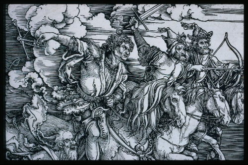 Albrecht-Dürer-The-Four-Horsemen-Apocalypse-probably-1497-98-painting-artwork-print.jpg