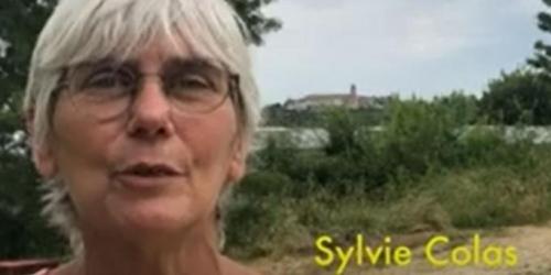 sylvie colas.JPG