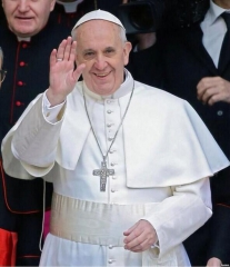 christianisme,pape françois