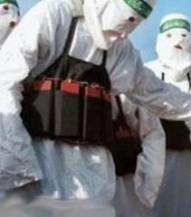 jihadisme,transhumanisme