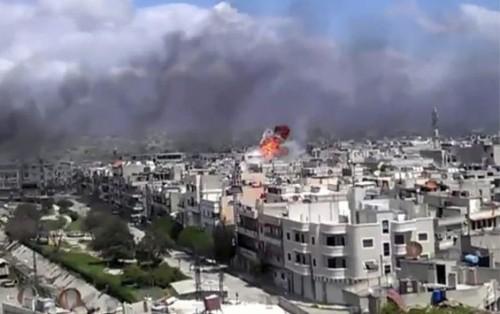 img-la-syrie-est-en-situation-de-guerre-civile-.jpg