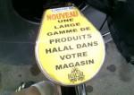 halal-leclerc.jpg