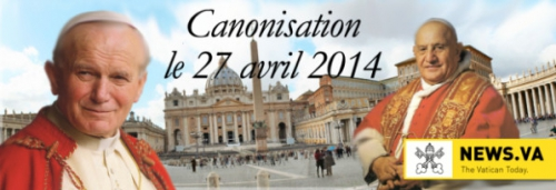 canonisation-27-avril-2014.jpg