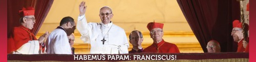 banners-cabecera_nuevo_papa2_30.jpg