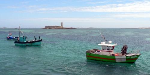 pêche,europe