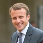 Emmanuel-Macron_exact250x250_l.jpg