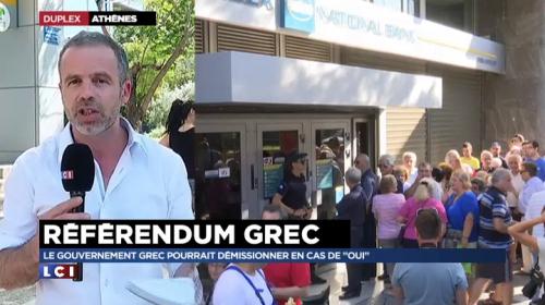 referendum-grec-les-gens-sont-dans-une-grande-lassitude-11432282dzdjt.jpg