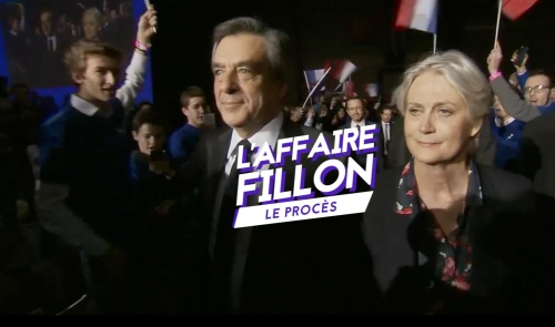 affaire-fillon-proces-capture-lci-play-45f8a8-0@1x.jpeg