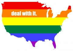 USA-Gay-Lesbian-Marriage-Rights-derechos-LGTB-Sarah-Abilleira-Ponte-en-mi-Piel[1].jpg