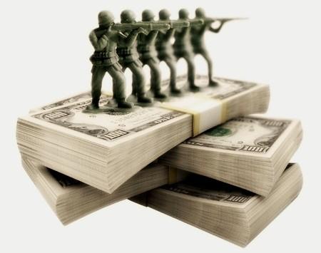 dc3a9penses-militaires.jpg