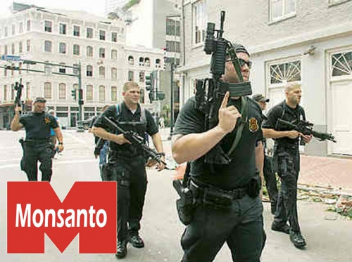 MOnsanto-Blackwater.jpg