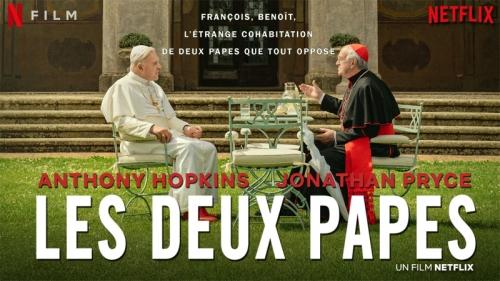 LesDeuxPapes-Banniere.jpg