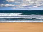 90_mile_beach[1].jpg