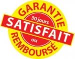 Satisfait_ou_rembourse_30_J_1_-c9ebb.jpg