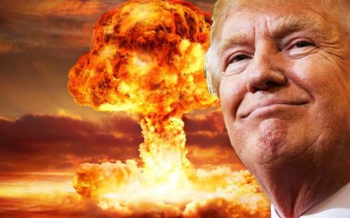 trump-war-640x400.jpg