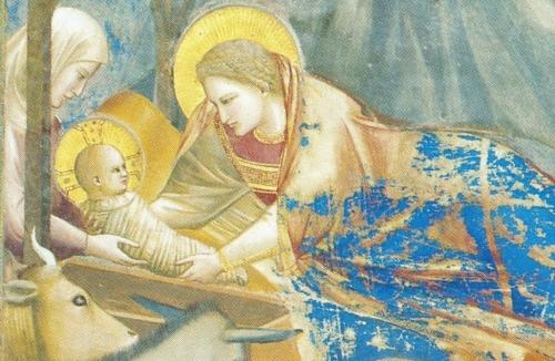 Giotto-Nativité-détail-1170x763.jpg